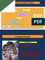 geoestructu