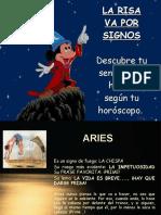 Horoscopo Sentido Del Humor Phpapp02