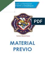 Material Previo 9.3.14 2014