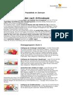 Knie_-__bungsleitfaden_nach_Arthroskopie.pdf