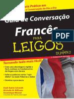 Guia de conversação francês para leigos.pdf