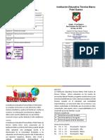 folleto inducción.docx