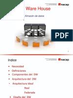 Data Warehouse (1) (1)