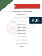 Facultad de Ciencias Humanas y Educacion (1)