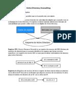 Active Directory - Comceptos