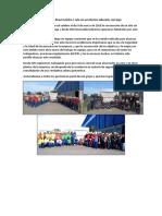 Seguridadlaboral Web Obesidad Seguridad Y Salud Ocupacional