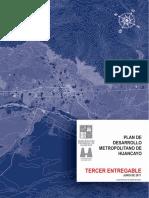 1. PDM_memoria_tercer_entregable_lev.obs_22.06.2017.pdf