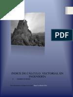 Vdocuments.site Calculo Vectorial 56e8d73aafc9d
