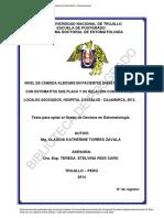 LANN.pdf