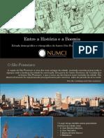 Documento de Neuraci Silva