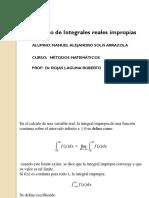 Impropias.pptx