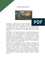ROMANTICISMO INGLÉS.pdf