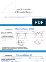 week7POWERSYSTEMPROTECTION(DifferentialRelays).pdf