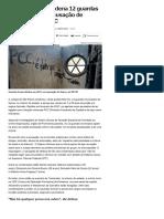 005-07_Justiça de SP condena 12 guardas municipais sob acusação de ligação com o PCC - Notícias - Cotidiano