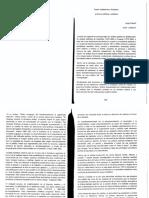 Teatro rioplatense y dictadura_Dubatti.pdf