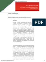 Vestigios del Romanticismo_Maria Eugenia Cadus.pdf
