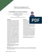 Revista-Filosofía-de-la-ciencia-contable-UNMS-2012 (1)