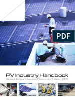 Pv-Ind-2009-Final.pdf