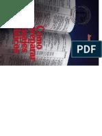 Como Preparar Mensajes Biblicos-James Braga