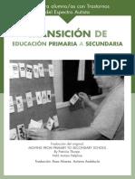 11.Transición de educación primaria a secundaria. Patricia Thorpe.pdf