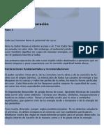 CURSO RAPIDO DE CURACION.docx