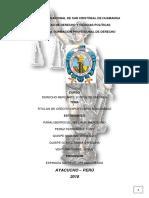 GRUPO TITULOS VALORES.docx