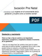 presentac1-1211896787752519-9