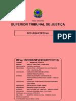 REsp 1521999