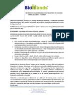 PROTOCOLO DE RESIDUOS NO PELIGROSOS.docx