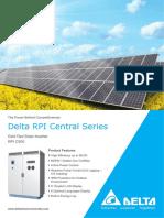 RPI-C500_Final_V5.pdf