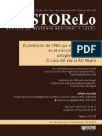 2018-Revista Historelo.pdf