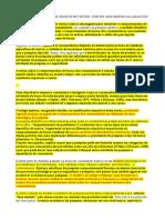 Resumo - Consumer Information Search.odt