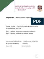 63701714-Contabilidades-Especiales.pdf
