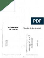 02014025- LAUDAN - El Progreso y Sus Problemas (Caps 1 y 2)