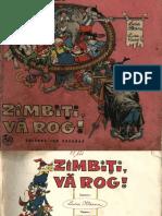 MacsiCocofifi_Zimbiti-va-rog.pdf