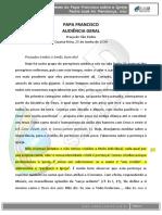 Identidade_Crista_Licao_.pdf