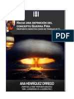 guia-1-concepto-guerra-fria-con-formato.pdf
