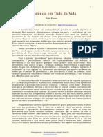 providencia-em-tudo_frame.pdf
