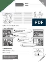 q4_dvd_u3ws.pdf