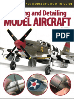 Buliding & Detailing Model Aircraft.pdf