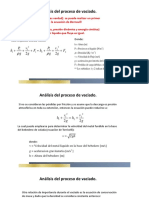Manufactura 1 Presentacion 4