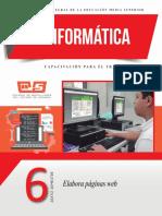 Elabora_Paginas_Web.pdf