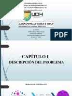DIAPOSITIVAS TESIS. II.pptx