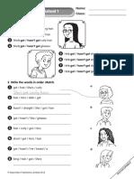 q4_u5_gram1.pdf