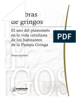 Giolitto Reimpr Scribd