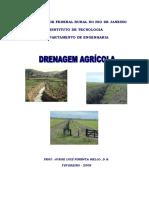Drenagem Agricola.pdf