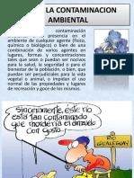 contaminacion ambiental (1)
