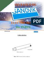 04 Sistema Electrico Basico