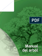 Manual del Árbol