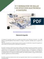 diagnóstico-defallas-inyección-electrónica-.pdf